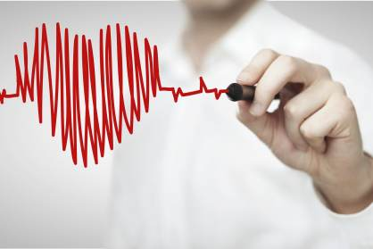 El 50% de las personas que padecen enfermedades crónicas respiratorias no tienen diagnóstico.