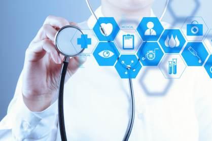 El Ministerio de Sanidad acuerda nuevos convenios para promover un estilo de vida saludable