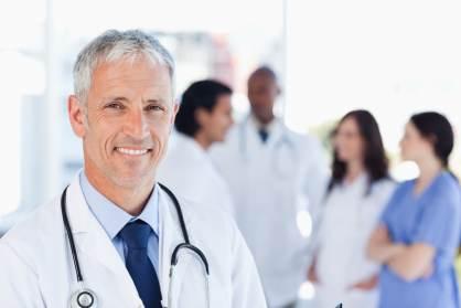 Sanidad y las comunidades aprueban que el personal de enfermería pueda dispensar medicamentos