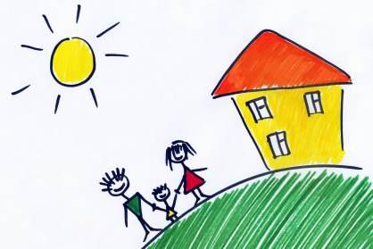Seguridad Social. 225 iniciativas para favorecer a las familias españolas.