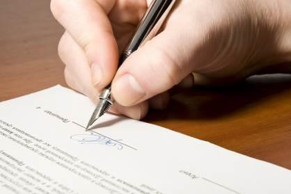 El Registro Civil no se privatizará, se buscarán alternativas