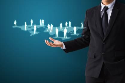 ¿Por qué los datos de la Encuesta de Población Activa son diferentes a los del SEPE?