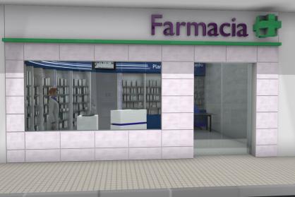 Sanidad tramita la vacuna de la meningitis B para venderla en la farmacia