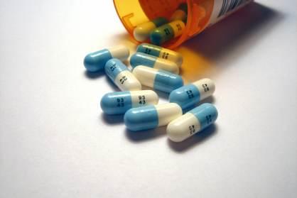 Sanidad recuerda conservar bien los medicamentos en verano