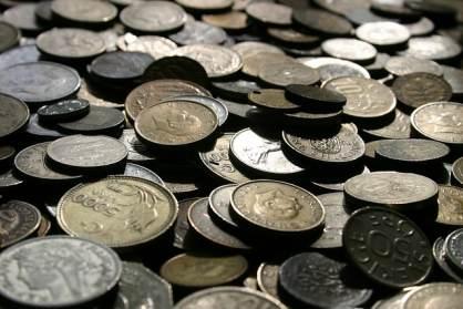 Suben un 0,73% los salarios medios pactados en los convenios hasta junio