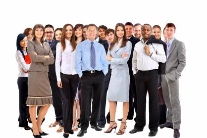 Las ofertas de empleo suben este julio