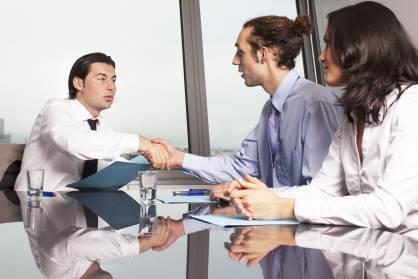 El SEPE no evalúa la formación de los trabajadores en sus empresas.