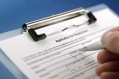 Solo el 8% de los contratos firmados en 2015 son indefinidos.