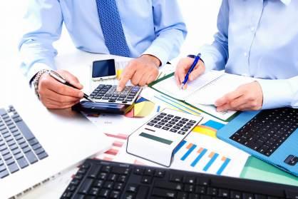 El PP amplía la compatibilidad entre la pensión no contributiva de invalidez y el desempeño de actividades laborales