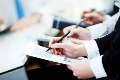 Gobierno y CC.AA, evalúan la aplicación de la Ley de Dependencia.