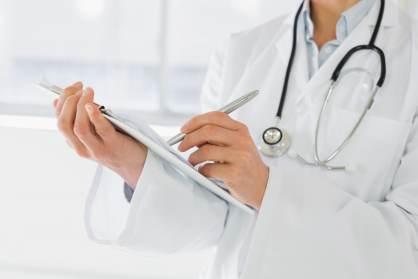 Desde el 15 de octubre los hospitales realizarán la inscripción de los recién nacidos