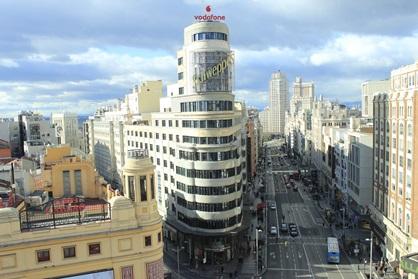 La Hacienda del Ayuntamiento de Madrid subirá el I.A.E hasta un 10%.