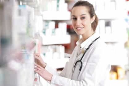 El Sindicato Médico CESM, aboga por aumentar recursos para reducir listas de espera.