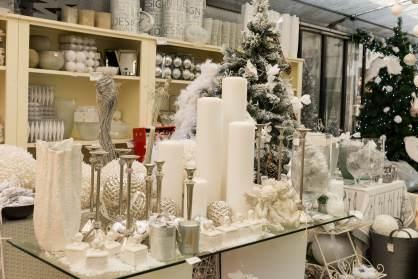 La Comunidad Valenciana creará 167.240 empleos esta Navidad.