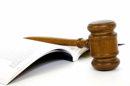 Granada, centro de debate de las reformas en Derecho de Extranjería y Derecho Internacional Privado