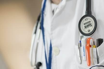 La Medicina 2.0, más sostenible y personalizada.