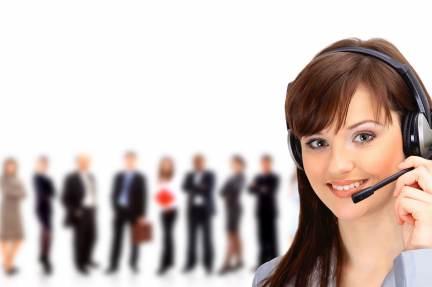 Las mujeres no se ven reflejadas en el ámbito laboral como se merecen.