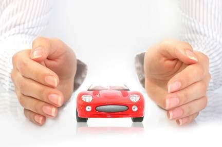 La DGT pone en marcha una campaña sobre el control del uso del cinturón de seguridad