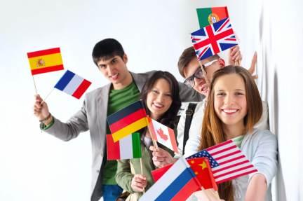 Abren tres nuevos puntos de tramitación para extranjeros en la provincia de Alicante