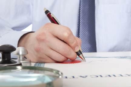 Las repercusiones de la reforma laboral han sido positivas, según un estudio de BBVA