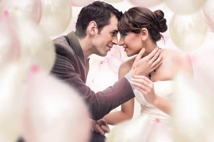 Santander aumenta su número de bodas civiles
