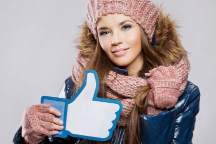 Conseguir empleo a través de las redes sociales