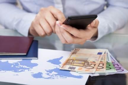 Declaración de la Renta 2015, plazos y otros