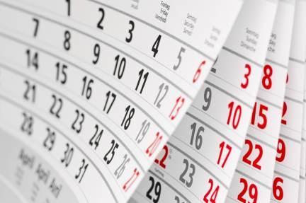 ¿Es probable que los españoles cambiemos de hábitos y horarios de trabajo?.