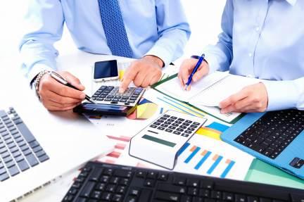 La Agencia Tributaria ya ha realizado devoluciones por valor de 65 millones de euros