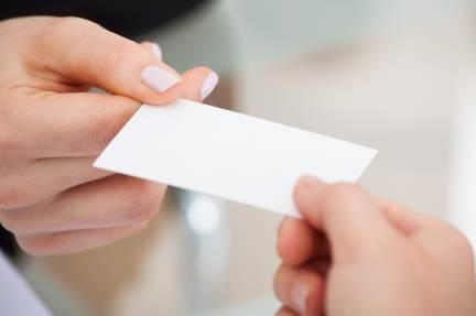 Galicia crea una tarjeta acreditativa del grado de discapacidad, una especie de segundo DNI.