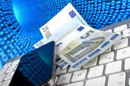 La Seguridad Social se quedó durante la pasada legislatura con 287 millones de euros de devoluciones fiscales