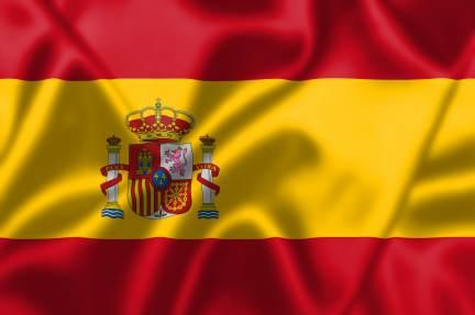 El Pasaporte español también ha salvado vidas.
