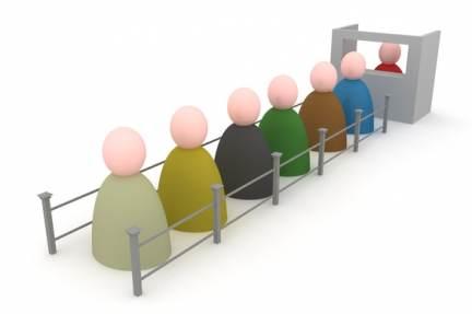 La afiliación a la Seguridad Social crece en 198.004 trabajadores en mayo