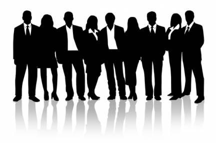 El papel de los 'millennials' en el futuro del mercado de trabajo