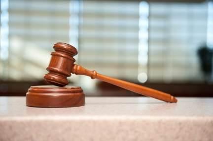 Descenso de las demandas por despido presentadas en los Juzgados de los Social