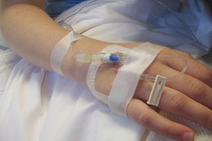 Las nuevas terapias contra la hepatitis han llegado ya a más de 53.000 pacientes