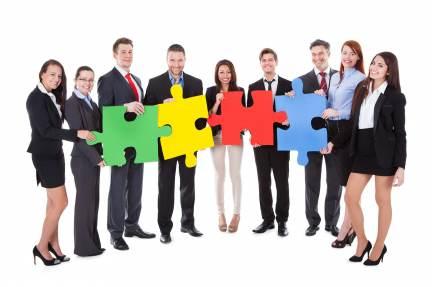 El número de ocupados aumenta en 271.400 personas en el segundo trimestre del año