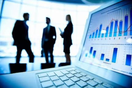 El empleo autónomo se estancó en el segundo trimestre del año