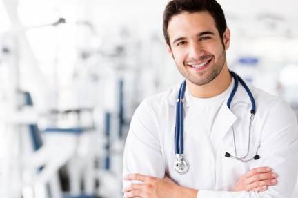 Casi el 52% de los españoles cree que la sanidad pública puede mejorar