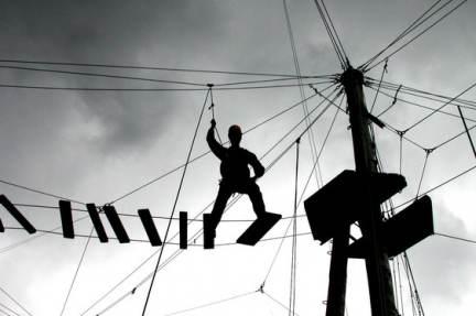 Resultados del informe internacional Randstad Workmonitor para el tercer trimestre