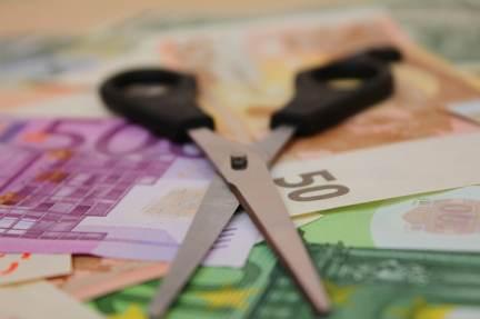 El Banco de España desaconseja subir los salarios de forma generalizada