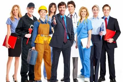El Gobierno anuncia la aceleración de la creación de empleo en el cuarto trimestre del año