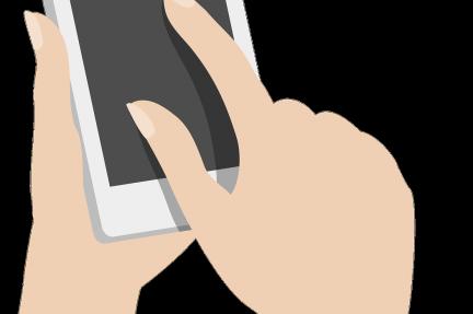 La Campaña de la Renta 2017 se renueva con la nueva app