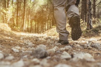 Recomendaciones oficiales para los deportes de montaña luego del coronavirus