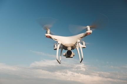 La DGT inicia hoy la Operación Salida con más controles, radares, drones y furgonetas camufladas
