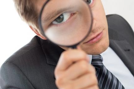 Hacienda estudia el habilitar que los inspectores puedan acceder a los domicilios y las empresas sin previo aviso