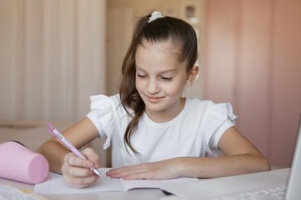 Los puntos clave de la nueva ley Celaá aprobada en materia de educación