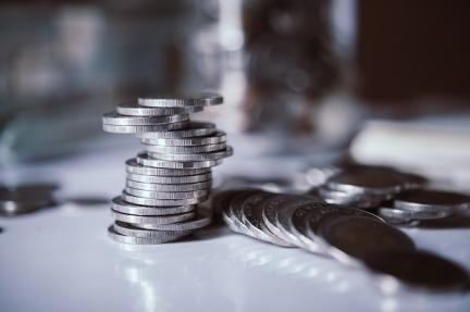 Subidas de impuestos que Hacienda implantará este mes de enero