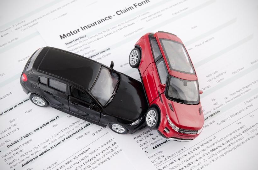 Los ayuntamientos espa oles multan hasta cinco veces m s - Direccion de trafico en malaga ...