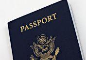 ¿Cuál es el mejor pasaporte del mundo?